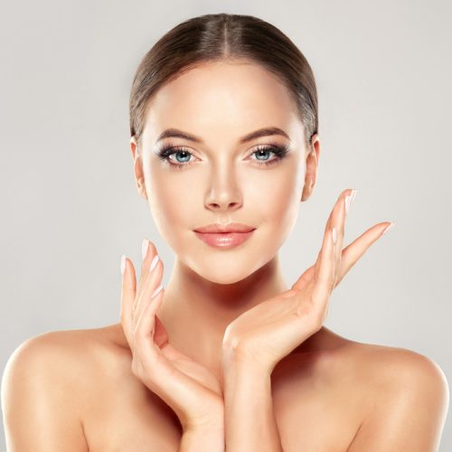 Beauty Treatments - Pinks Hair & Beauty Hove