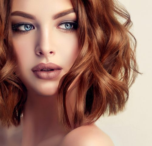 Hair Cut and Blow Dry - Pinks Henfield Hair Salon